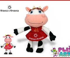 PELUCHE-MUCCA-KRVAVEC