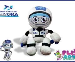 PELUCHE-ROBOT-KRKI