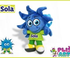 PELUCHE-SOLE-SOLA