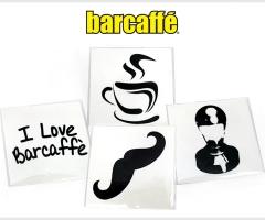 Promocijska darila Barcaffe