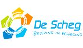 DE_SCHEG