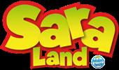 SARA_LAND