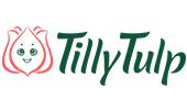 TILLYTULP
